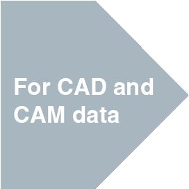 hyperMILL CAD dla CAM