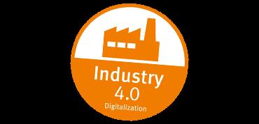 hyperMILL Rewolucja przemysłowa 4.0
