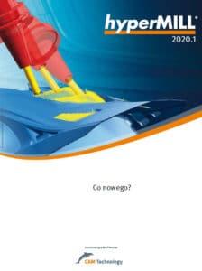Broszura Co nowego w 2020.1