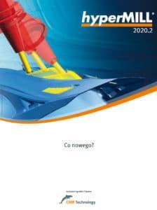 Broszura Co nowego w 2020.2