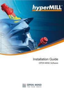 Podręcznik instalacji