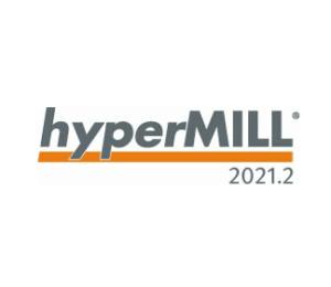 hyperMILL 2021.2